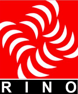 Rino Pratesi